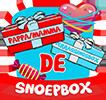 De Snoepbox