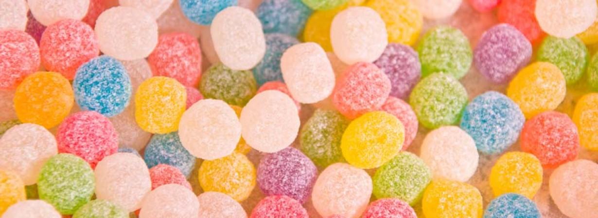 De Suikerbox van De Snoepbox