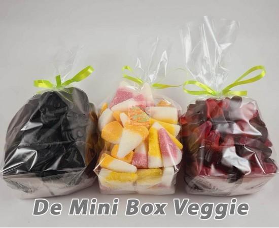 De Mini Box